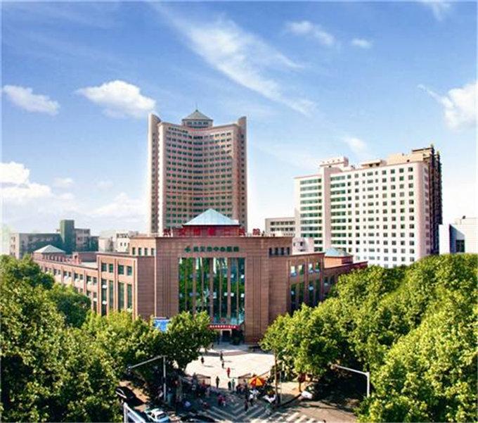 全国首个糖尿病综合健康管理站在武汉建立