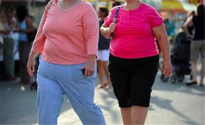 肥胖与糖尿病的关系是什么?