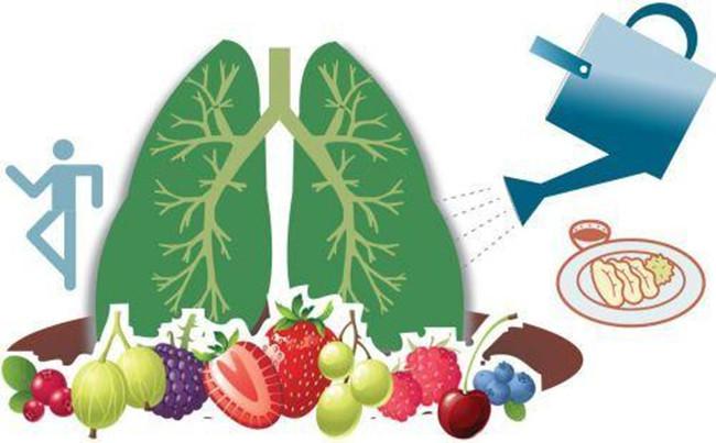 每天做做深呼吸,对身体有这么多的好处