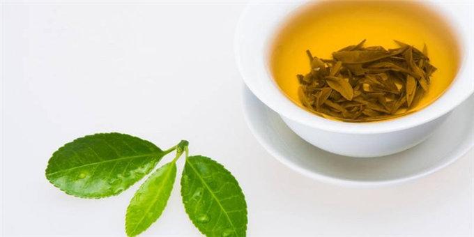 糖尿病茶饮-木香杜仲茶