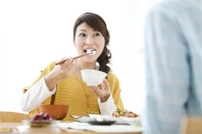 糖尿病的饮食疗法原则一定要记住:
