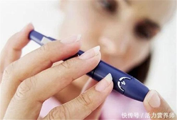 糖尿病人如何吃水果,吃哪些水果,吃多少?