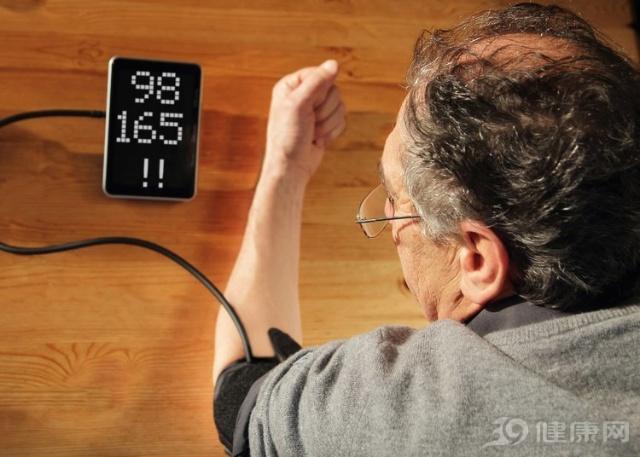 糖尿病患者为何更容易患心脑血管疾病或者肾脏病?