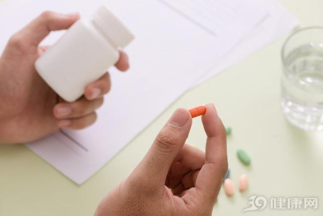 糖尿病患者保护心肾,要做好2个检查