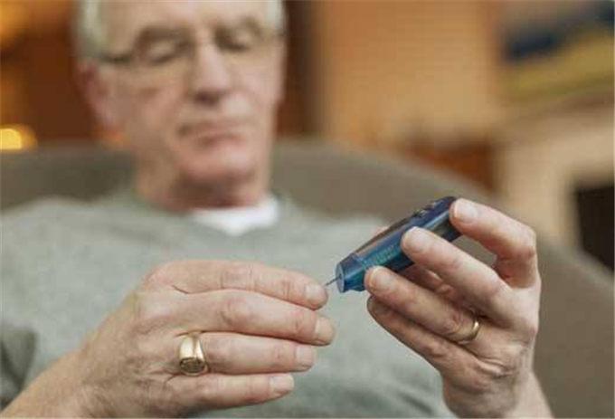 30天高血压高胆固醇高血糖恢复正常了