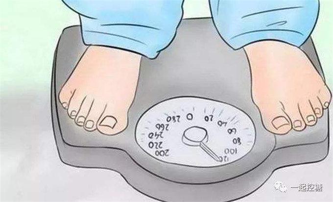 远离糖尿病的方法有哪些