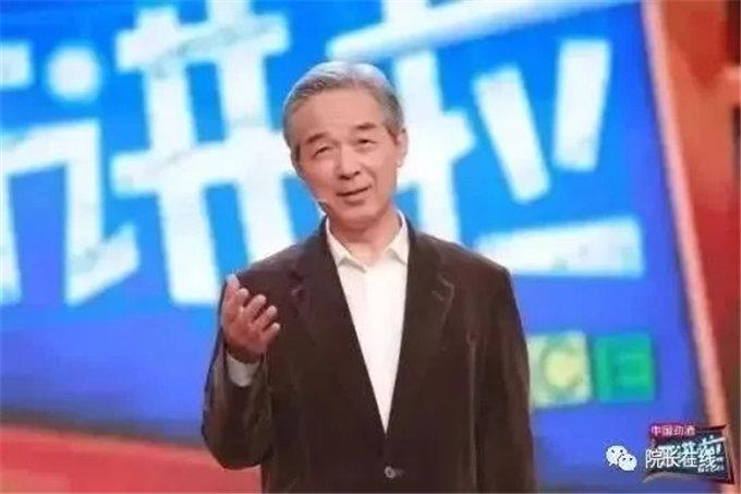 原卫生部长王陇德告诉你:肌肉是天然降糖药