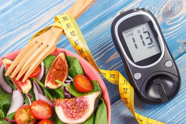 糖尿病患者运动有哪些误区