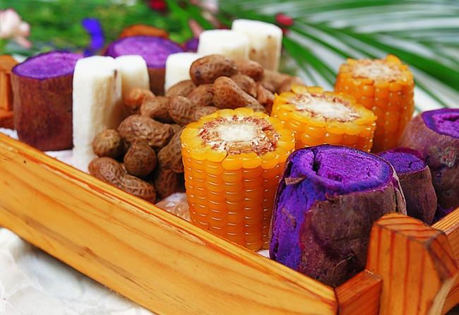 多吃粗粮能降血糖吗? 糖尿病人也可以喝粥?